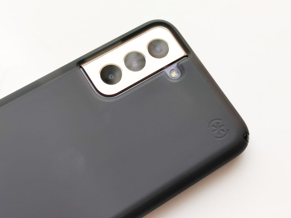 Speck Case Galaxy S21 5G