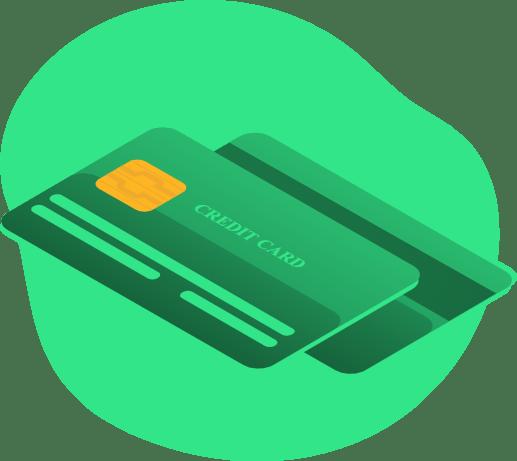 Łatwe i szybkie opłacanie składek