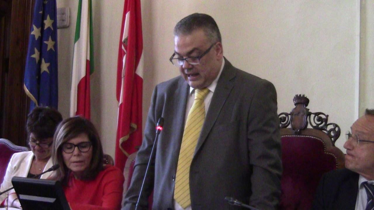 Operazione contro la ndrangheta in Emilia arrestato il presidente del Consiglio comunale di