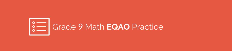 EQAO Math banner - gafehelp (2)