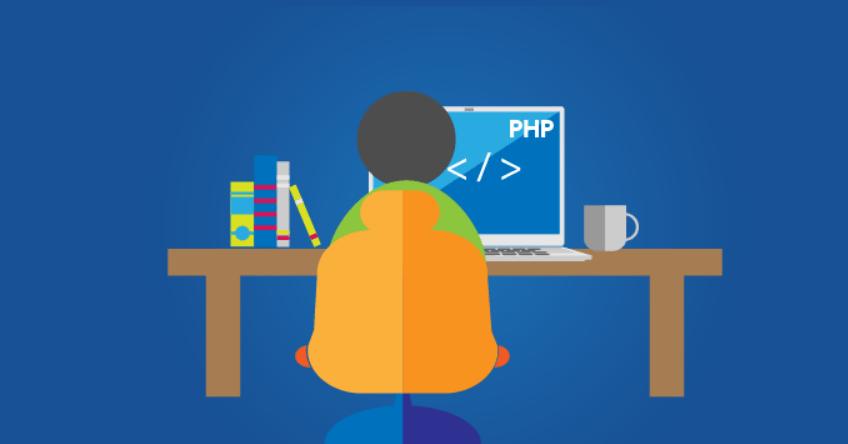 Tại sao nên update code PhP cho wp