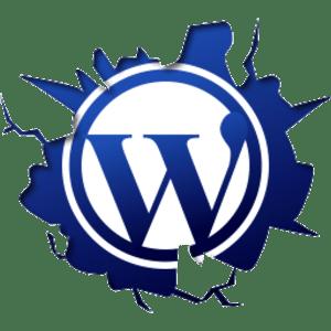 Khóa học WordPress cơ bản
