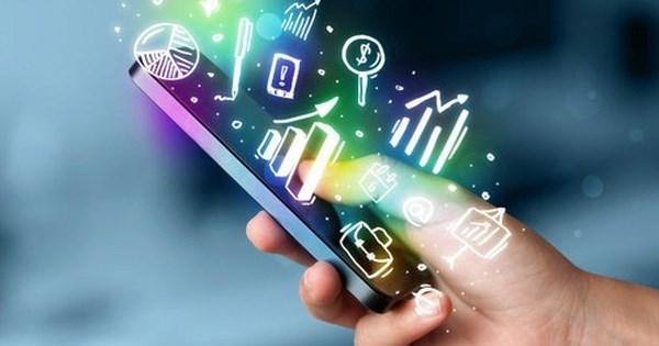 Mobile Money: Phép thử của Sandbox