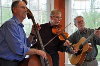 LASB2MHdynamHighSmall.jpgThe Lost Acres String Band