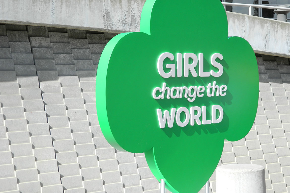 news page 2 girl scouts of western ohio blog