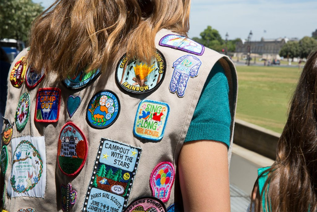 badges-and-patches-midway-image