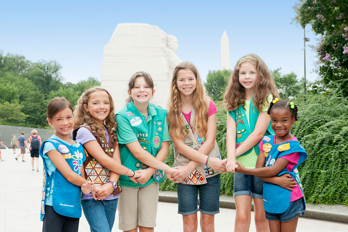 resources girl scouts of western ohio blog