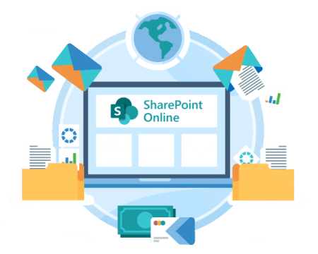 sharepoint-online-monitor