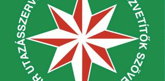 Magyar Utazásszervezők és Utazásközvetítők Szövetsége (MUISZ)