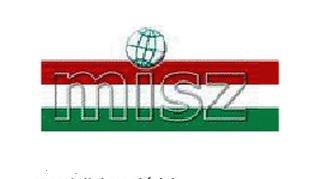 Magyarországi Idegenvezetők Szövetsége