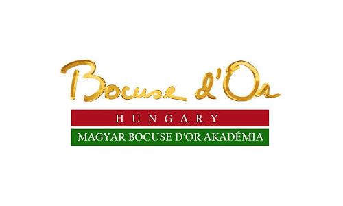 Bocuse d'Or Magyarországi döntő