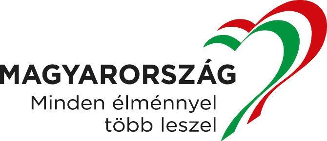Hiánypótló MICE Kurzust szervezett a Magyar Turizmus Zrt