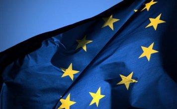 Europai Unió