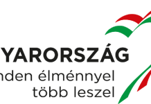 Átadták a Magyar Turizmus Zrt. szakmai díjait