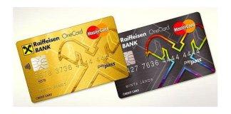 Csökkent a bankkártyás fizetéshez köthető visszaélések száma