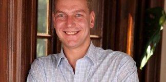 Glázer Tamás az új turisztikai vezérigazgató-helyettes a Magyar Turizmus Zrt.-nél