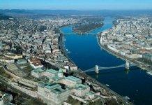 Az utazók döntöttek: Budapest a második legjobb város a világon
