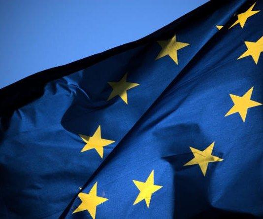 Turizmusfejlesztést támogató uniós pályázat jelent meg