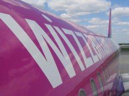 Három új Wizz Air járat Budapestről
