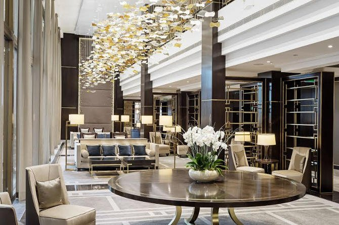 Felújítások a Danubius Hotels magyarországi szállodáiban