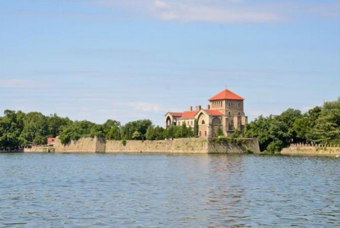Debreceni utazási vásár és Debreceni autókiállítás
