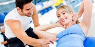 Danubius programok a Wellness Világnapján