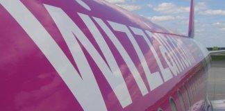 Wizz Air szolgáltatás bővítés