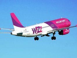 Bécsben nyit új bázist a Wizz Air: 17 új útvonal, 3 új gép