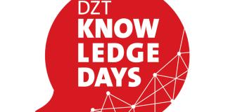 Knowledge Days, turizmus konferencia