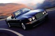 Bentley Azure Mk1