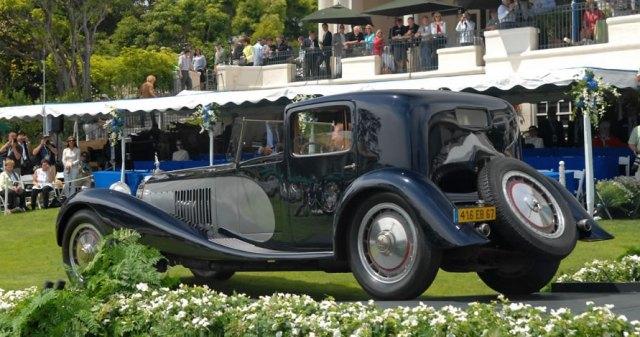bugatti-type-41