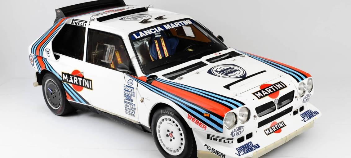 Lancia-Delta-S4-Stradale