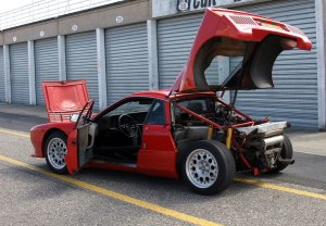lancia_rally_037_stradale