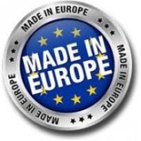 """Résultat de recherche d'images pour """"made in europe"""""""