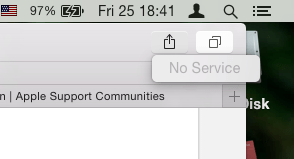 1445496146_Share-button-in-Yosemite-Safari-not-working-showing-No-Service