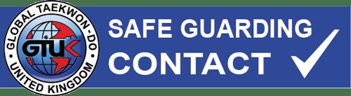 GTUK-safe-guarding-banner