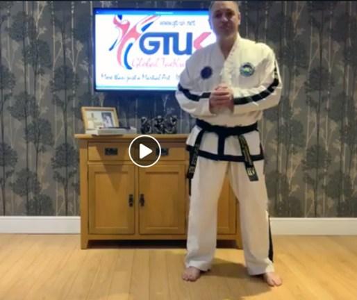GTUK Online Training Tutorials