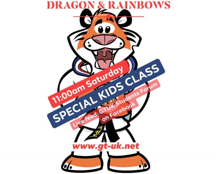 kids-live-session