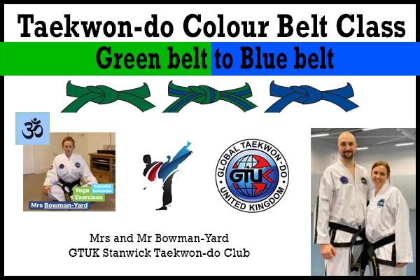 Taekwon-do-Colour-Belt-Classes-GtoB-2