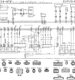 mr2 wiring diagram wiring diagrams second mr2 mk2 wiring diagram mr2 wiring diagram [ 3376 x 1369 Pixel ]