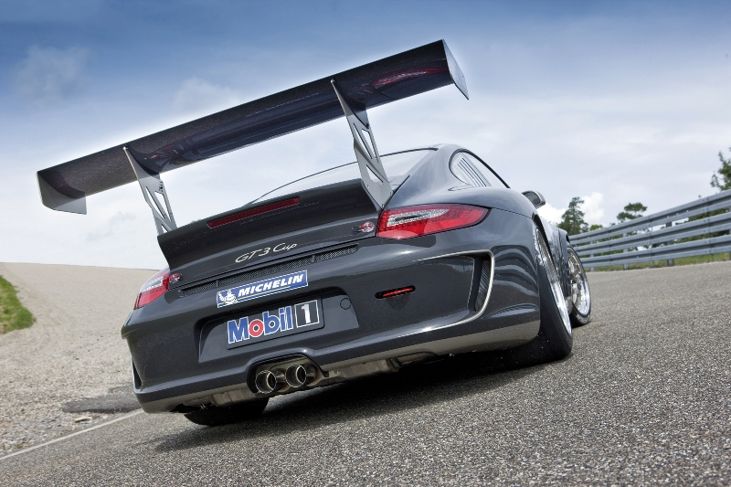 2010-gt3-cup-4