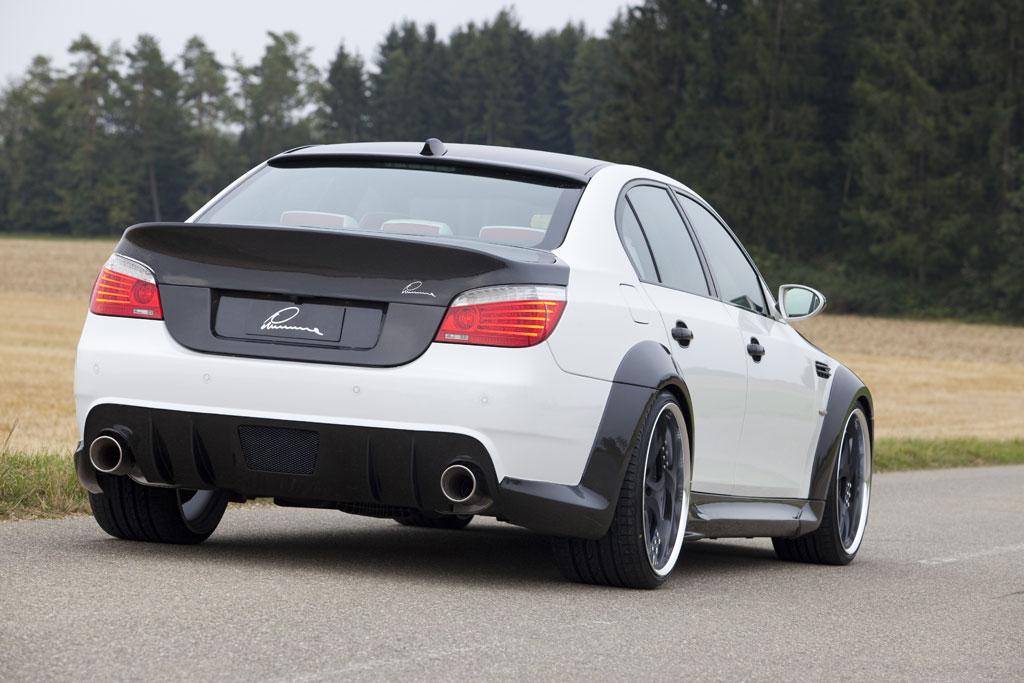 Lumma-CLR-RS-BMW-M5-6
