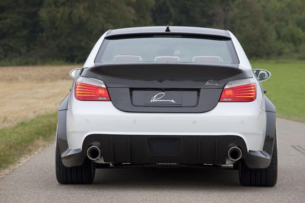 Lumma-CLR-RS-BMW-M5-7