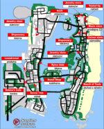 Vice City Properties : properties, Grand, Theft, Gta.cz