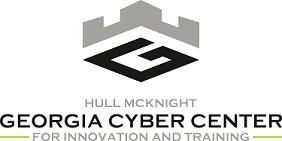 Georgia Cyber Center Celebrates Groundbreaking of Second
