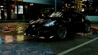 GTA5-2016-01-20-15-45-29