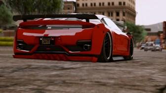 GTA5-2016-04-30-22-10-41