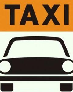 GTA Toronto Pearson Airport Taxi Services