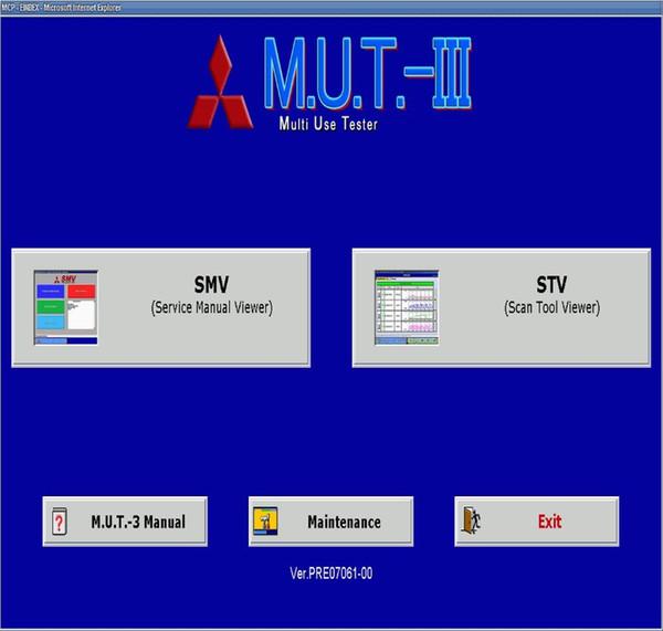Mitsubishi MUT-III 2019 releases 2 rBVaSVp23eeAUtm6AADl3JgUQRg995