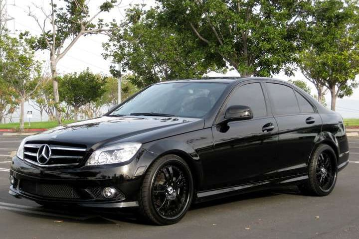 Mercedes Benz C300 Engine Reset / Adjustment With Vediamo 1 58bef1c9520b34e5f96d328f7f0e836b